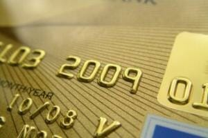 Fundraising - Accept credit card donations