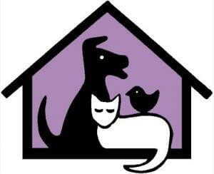 Animal Shelter Appeal Letter