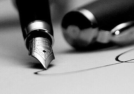 appeal-letter-secrets
