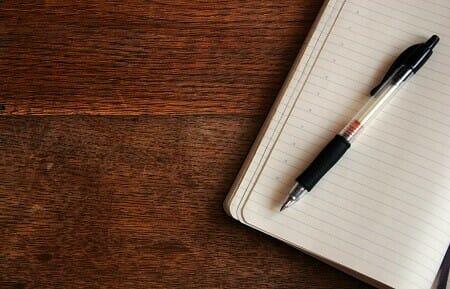 Appeal Letter Tips