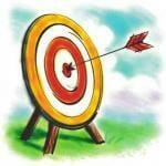 Archery Fundraiser