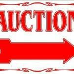 Auction Fundraising Tips