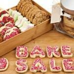 Bake Sale Fundraiser Tips