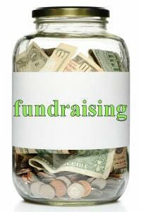Basics of Fundraising