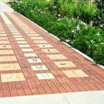 Brick Fundraising
