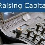 Advice For Capital Campaigns