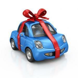 Car Donation Tips