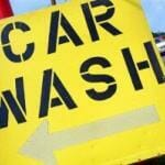 Car Wash Fundraiser Tips