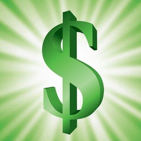 Charity Fundraising Ideas