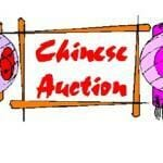 How To Do A Chinese Auction Fundraiser