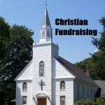 Christian Fundraiser Ideas