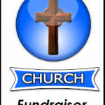 Church Fundraiser Ideas