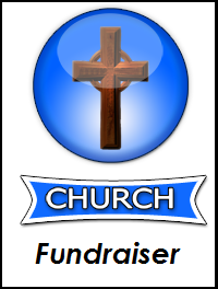 Church Fund Raising