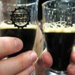 How To Do A Craft Beer Fundraiser