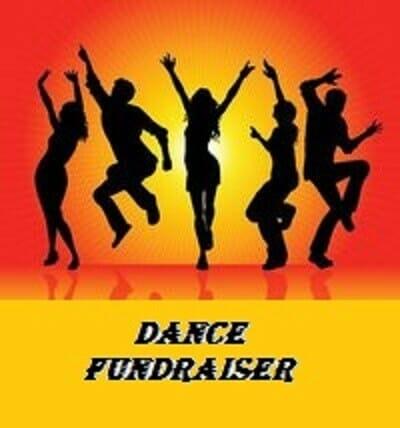 Dance Fundraiser