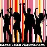 Dance Team Fundraisers