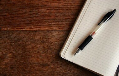 Donation Letter Storytelling