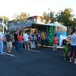 Food Truck Fundraiser Ideas