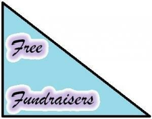 Free Fundraisers