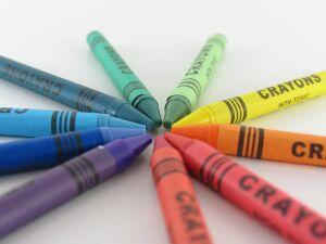 Fund Raising Letter Education