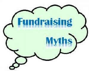 Fund Raising Truths