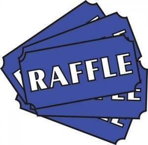 Fundraiser Raffle Ideas