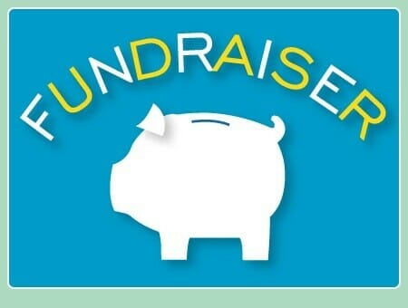 Fundraising Basics and Tips
