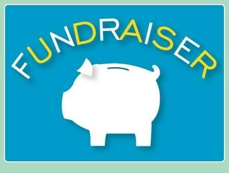 Fundraising Basics and Tips