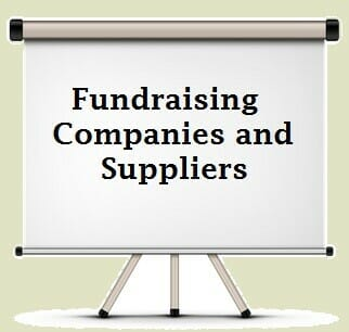 Fundraising Directory