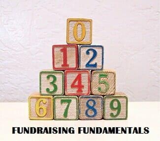Fundraising Fundamentals