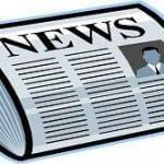 Fundraising Newsletter