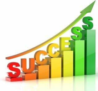 Fundraising Successfully