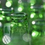 Green Fundraiser