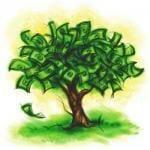 Green Fundraiser Ideas