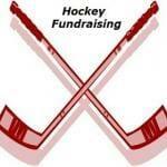 Hockey Fundraising