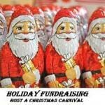 Holiday Fundraising – Part 3