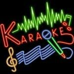 How To Do A Karaoke Fundraiser