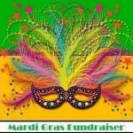How To Do A Mardi Gras Fundraiser