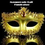 How To Do A Masquerade Ball Fundraiser