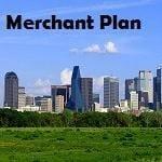 Fundraising Merchant Plan