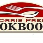 Morris Cookbooks