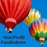 Nonprofit Fundraisers