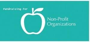 Non Profit Organizations Fundraising