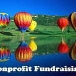 Nonprofit Fundraising Myths