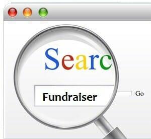 Online Fundraising Tips