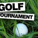 Planning A Charity Golf Tournament