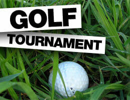 Image result for Corporate Charity Golf Tournaments
