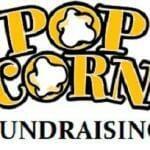 Popcorn Fundraising Ideas