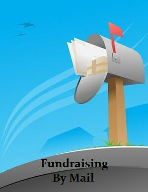 Fundraising by Mail
