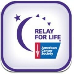 Relay for Life Donation Letter